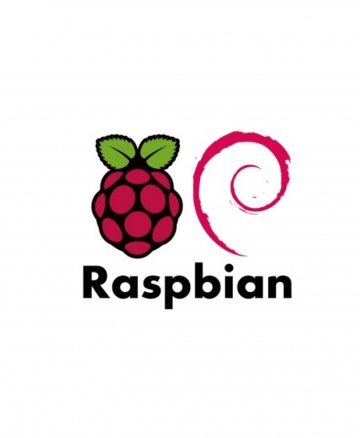 StereoPi Raspbian support